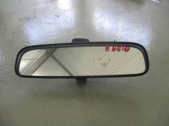 Зеркало заднего вида салонное Toyota Wish