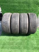 Dunlop SP Sport 2050. летние, 2011 год, б/у, износ 10%