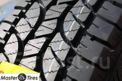 Goform AT01, 235/65 R17 102T