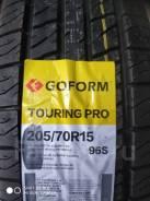 Goform, 205/70 R15 91V