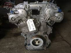 Контрактный Двигатель infiniti, прошла проверку по ГОСТ