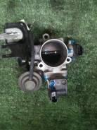 Дроссельная заслонка Toyota Camry Gracia, SXV20, 5SFE