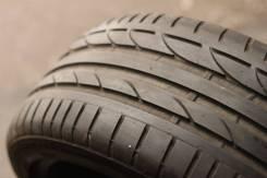 Bridgestone Potenza S001, 255/40 R18