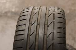 Bridgestone Potenza S001, 255/40 R18, 225/45R18