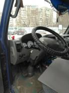Foton. Продается грузовик фтон, 7 500куб. см., 5 000кг., 4x2