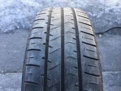 Bridgestone Ecopia NH100 RV. летние, б/у, износ 5 %