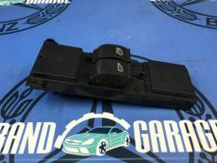 Блок управления стеклоподъемниками Ford Focus II [4M5T14529AA]