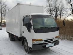 Nissan Diesel. Продам , 4 300куб. см., 3 000кг., 4x2