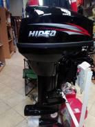 Hidea. 2-тактный, бензиновый, нога S (381 мм)