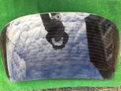 Заднее стекло Toyota Ceres AE101, 4AFE[ 648111A780]