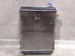 Радиатор основной Mitsubishi Canter FE71DB 4M50-T 2005