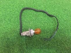 Патрон лампы повторителя 33303-ST7-J01