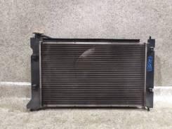 Радиатор основной Mitsubishi Colt Z21A 4A90