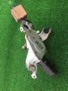 Мотор заднего дворника Toyota Sprinter Marino AE101,4A-FE[ 8513012800]