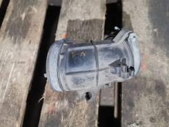 Патрубок воздушного фильтра Honda Civic 8 5D FN1 FK2