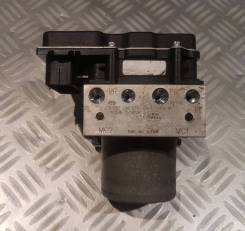 Блок АБС Discovery IV 4 L319 BH42-2C405-AE 2011r