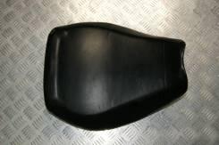Сидение переднее Suzuki RF400