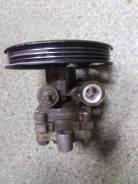 Гидроусилитель руля Suzuki Escudo, TA02W, G16A