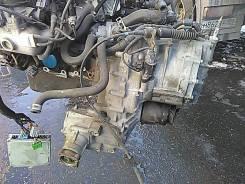 Акпп Honda HR-V, GH4, D16A, 073-0044219