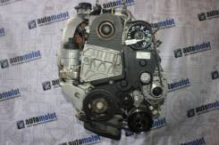 Двигатель Z20S1 Chevrolet , Opel , Daewoo Antara , Captiva , Winstorm