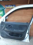 Петли на дверь Toyota Sprinter [68710-12130], правый передний