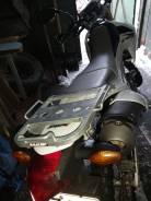 Honda CRF 250L. 250куб. см., исправен, птс, с пробегом