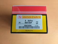 Распылитель форсунки RDN0SDC6902