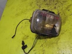 Фара передняя левая Chevrolet Blazer 1