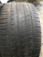Pirelli, 255/35 R19