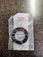 Сальник 91207-P0X-003 44*68*8 Honda
