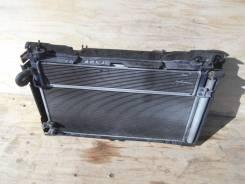 Радиатор контрактный Toyota Sai AZK10 8457