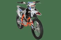 KAYO K4 MX, 2020