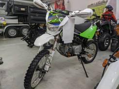 Racer Pitbike RC160-PH Pro. 160куб. см., неисправен, без пробега