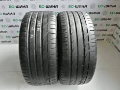 Bridgestone Potenza S001, 255 45 17