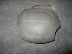 Крышка airbag Suzuki Escudo TL52W J20A