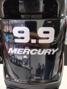 Mercury ME - 9.9 M