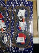 Прокладка головки блока Левая Правая Nissan VQ30DE Паронит