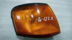 Габарит правый Toyota Tercel EL53 16-127R