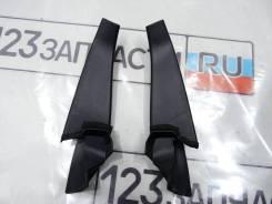 Уголок двери передней левой Subaru Forester SJ5