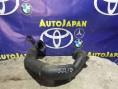 Воздухозаборник Toyota Corolla Spasio ZZE124 б/у 17751-22070