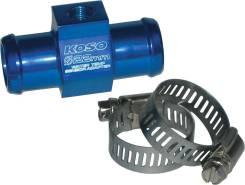 Адаптер датчика температуры Koso 16mm