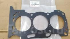 Продам прокладку головки блока Toyota 1GRFE 11115-31031 k