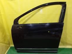Дверь передняя левая Cadillac XT5