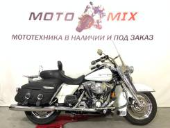 Harley-Davidson Road King. 1 450 куб. см., исправен, птс, без пробега