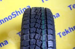 Farroad FRD86, LT 30x9.50 R15