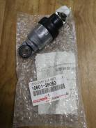 Гидронатяжитель приводного ремня Toyota 1-2AZ 16601-28050