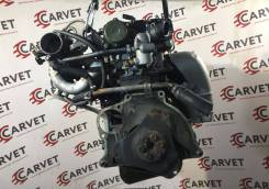 Двигатель в сборе G4CP DOHC Hyundai Avante, Elantra, Sonata