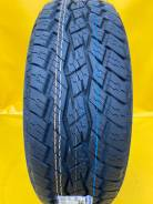 Toyo Open Country A/T, 265/65 R17