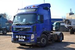 Volvo. Седельный тягач FM Truck 4x2, год выпуска 2012., 12 800куб. см., 13 000кг., 4x2