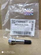 0874-G12LOWR * Направляющая тормозного суппорта 26631-AG0